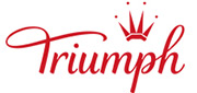 Triumph onderkleding